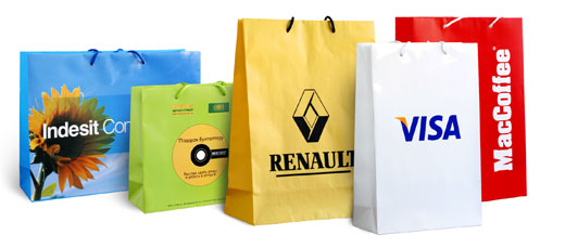 Картинки по запросу печать бумажных пакетов с логотипом