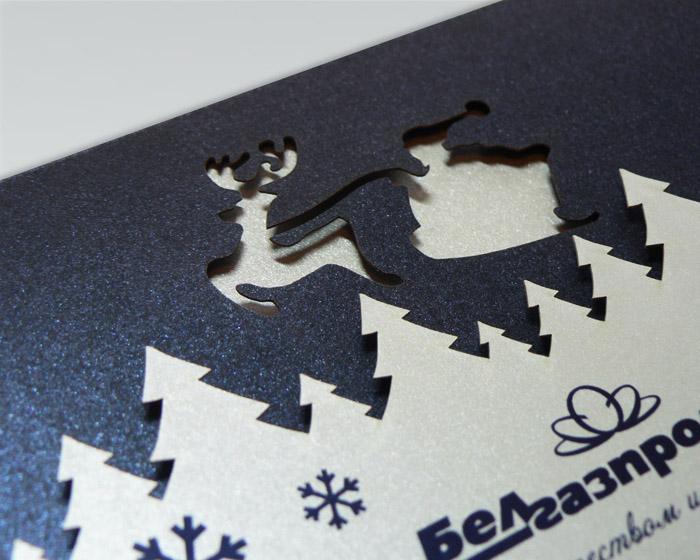 Картинки, открытки на лазерном принтере